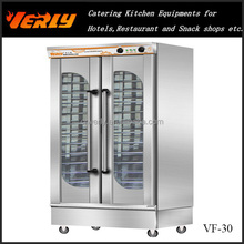 HOT SALE! Electric Fermentation Box/ leavening chamber VF-30