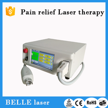 Israel carboxi therapi equip low level laser therapy pain therapy china
