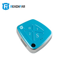 Micro Wifi 3G GPS Module Children GPS Locator Alarm,Elderly GPS Tracking Camera Device,Personal 3G Mini GPS Tracker For Kids