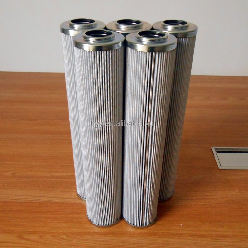 Replacement filter elements 2.0400H10XL-A00-0-M EPE hydraulic oil filter
