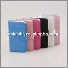 Promotional Wholesale for iphone 5 24k gold housing