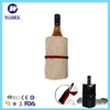 New Style Champagne Beer Bottle Cooler with Strap