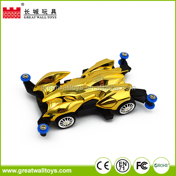 2017 New Item 4-Function hottest r/c racing car for sale