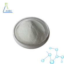 Octacosanol(Policosanol),high quality in bulk stock,GMP manufacture,welcome inquiry