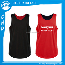 2017 new style custom basketball jersey uniform design