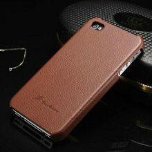 for iphone 5s gold phone cherry leather wallet flip stand case cover