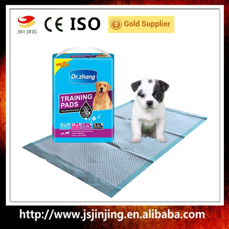 Potty Training Pads ,Puppy Training Pads