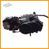 motorcycle engine parts for lifan 125cc