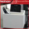 NAHAM elegant decorative office desk personalized pen holder