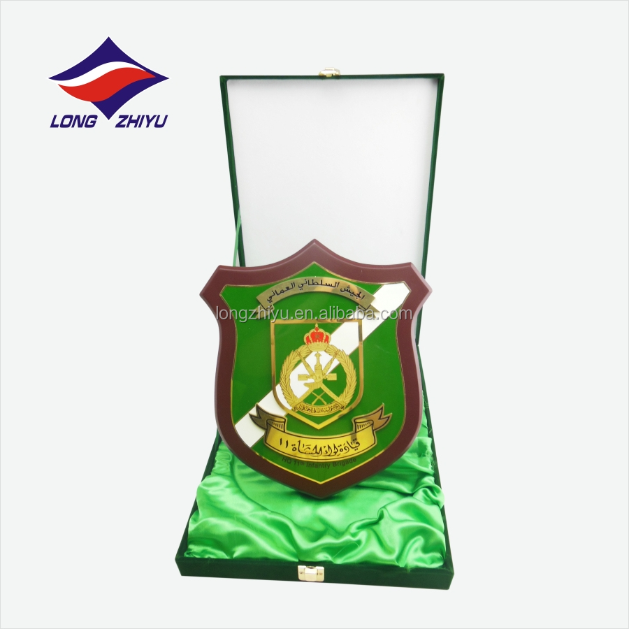 Wooden Shield Awards Sample Wooden Wall Plaques with Sayings