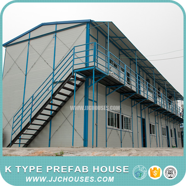 steel frame 2 storey house designs and floor plans,structure steel construction warehouse,newest prefabricated house for france