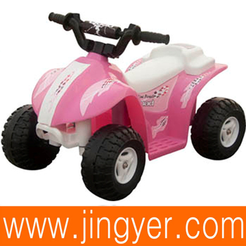 cheap kids ride on cars ride on toys battery operated ATV for kids to drive