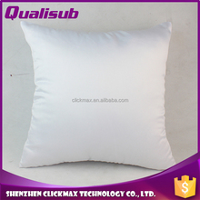 Manufacturer Offer Cheap Sublimation Adult Games Pillow Cover