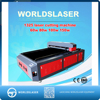 80w/100w/130w/150w wood laser cutting machine for sale with lowest price