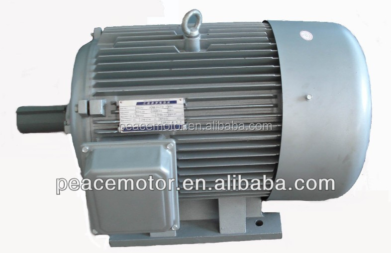 10kw electric ac motor buy 10kw electric ac motor 10kw for 10 kw dc motor