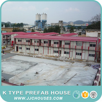 promotional metal stackable house, prefab portable house materials,best low cost house kerala