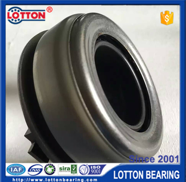 High quality auto parts Clutch Release Bearing 450307K