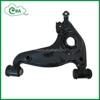 1403304307 RH 1403304207 LH OEM Lower Control Arm for MERCEDES Mercedes Benz S-class 1991-1998 S-class Coupe 1992-1999