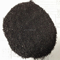 Coke Powder Nut Lump Foundry Met