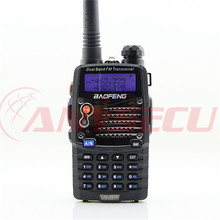 Wholesale Pocket-Size hand held Bao feng UV-5RA+ Wireless two way radio For Guesthouse Reliable Merchant 1750Hz