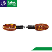 Motorcycle Spare Parts Winker Lamp Rear Light For Bajaj Pulsar 135