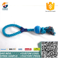 cheap high quality blue frog toy for dog chew toy