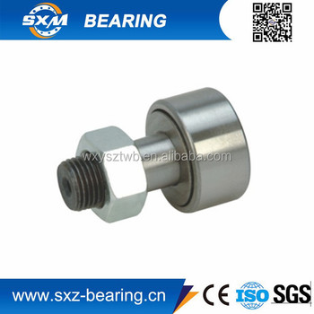KMJ20*26*13 flat cage needle roller bearings