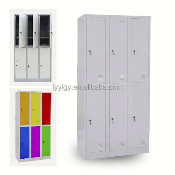 mobile phone lockers Made in China Euloong