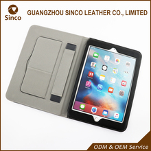 China expert supplier tablet cover stand durable shockproof tablet case
