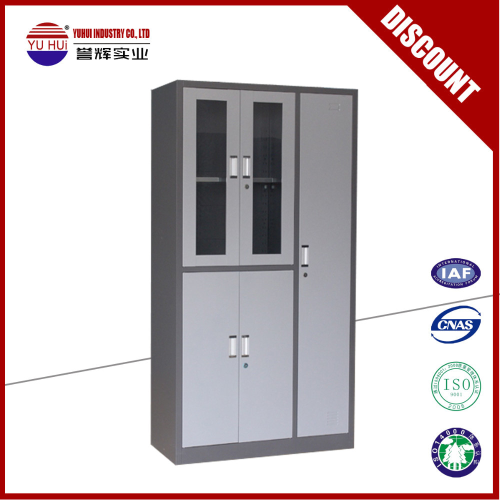 Metal Wall File multifunctional filing cabinet /metal wall file cabinet/office