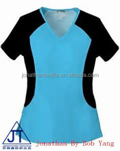 OEM/male nurse uniforms/medical scrub suits/scrubs