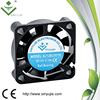 5V ceiling fan comfort machine 12V dc centrifugal fan with wind circle axial 25mm usha fan specification
