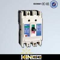 CM1 Moudle Case Circuit Breaker