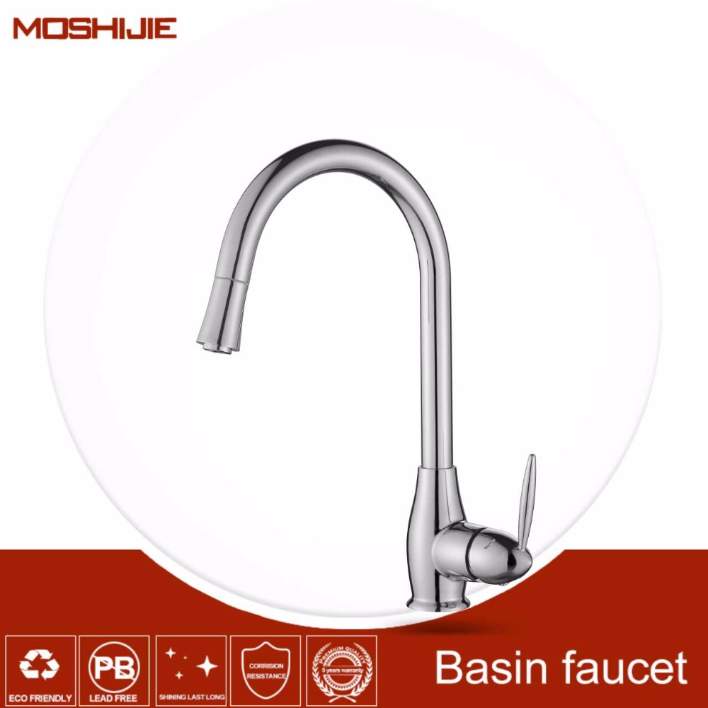 Upc Electric Kitchen Faucet, Upc Electric Kitchen Faucet Suppliers ...