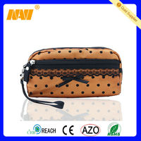 hot selling cosmetic bags for teens