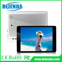 "7.85"" android tablet pc dual core a23 processor android 4.4 kitkat imitation Ipad mini 512MB 8GB dual camera"