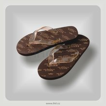 Personalized Flip Flops Slippers