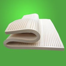 latex mattress natural latex mattress