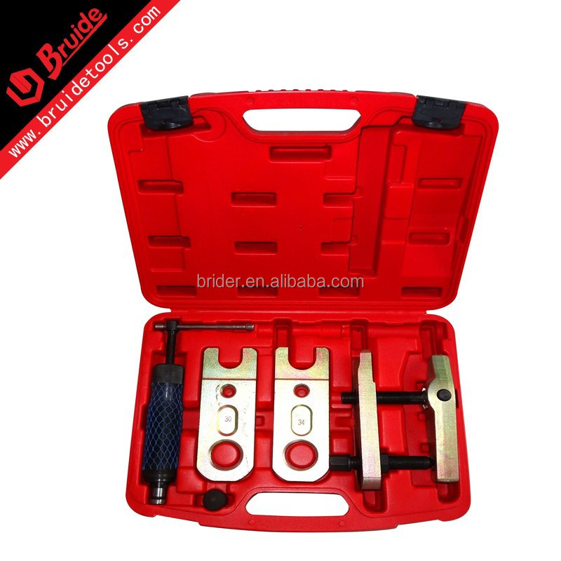 Bruide 2Way Hydraulic Ball Joint Remover Tools B7011
