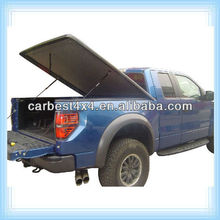 TRUCK BED TONNEAU COVER FOR FORD F150 2012