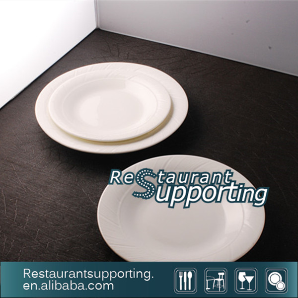 Amazing Ceramic Dinner Plates Wholesale Pictures - Best Image Engine ...