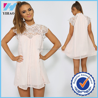 clothing manufacturer girls without dress sexy picture dress fashion in pink