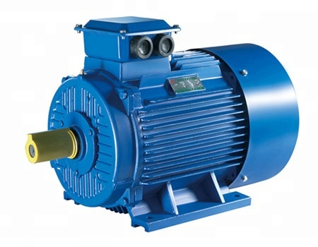 low voltage high output 90kw <strong>3</strong> <strong>phase</strong> electric <strong>motors</strong> <strong>Y</strong>-280M-4 125HP