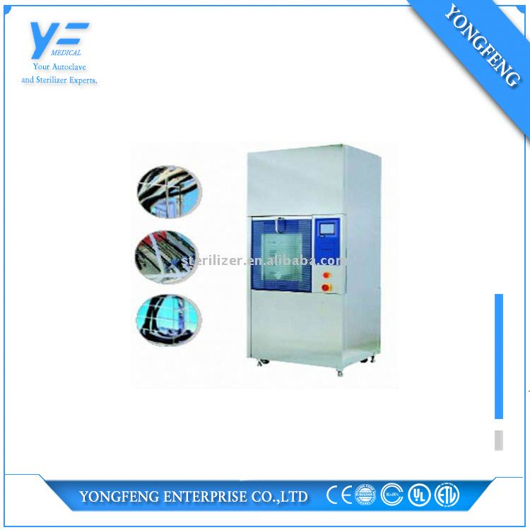 New product factory directly medical automatic washer disinfector