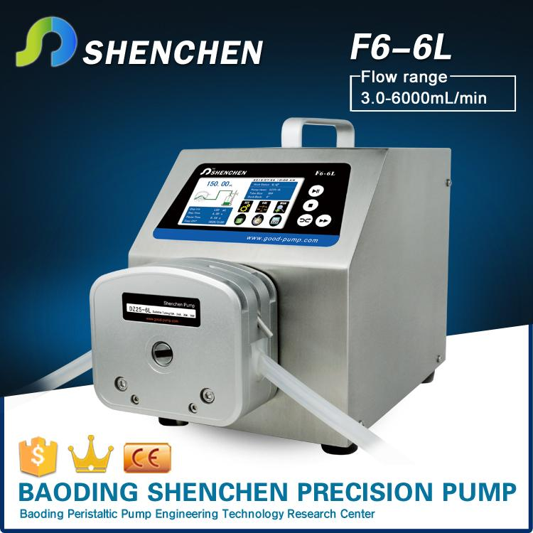 high quality ink cartridge refill vial filling machine