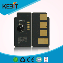 Compatible 106R01485 106R01486 106R01487 106R01500 CWAA0776 Xeroxs WorkCentre 3210 3220 Toner Cartridge Chip