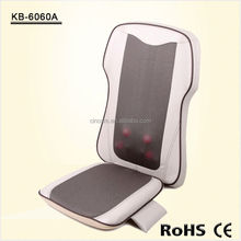 2015 massage cushion body cellulite massager use for car,home,office