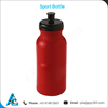 High Quality HDPE Plastic Sport Bottle at Wholesale Price