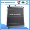 /product-detail/npr-truck-radiator-japanese-truck-parts-manufacturer-60239069673.html
