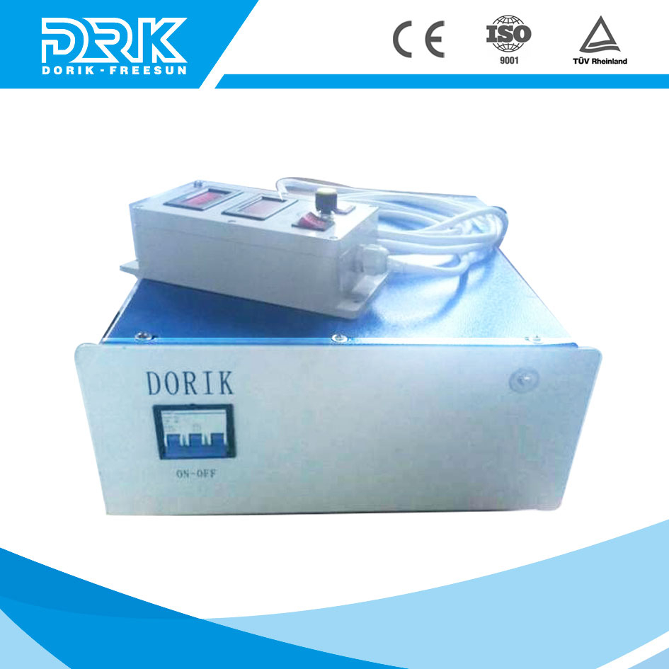 Customized available 12v 100a switching power supply